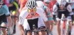 """Roy Jans na ereplaatsen in Duinkerke: """"Vertrouwen van de ploeg doet goed"""""""