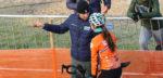 Coach Denise Betsema gaat damesteam Marlux-Bingoal leiden