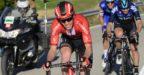 Søren Kragh Andersen kopman Team Sunweb in E3 en Gent-Wevelgem