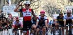 John Degenkolb wint slotrit La Provence, eindzege Gorka Izagirre