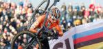 "Mathieu van der Poel: ""Deze titel is meer waard dan die van Tabor 2015"""