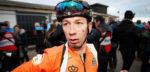 """Lars van der Haar: """"Denk dat ik de vierde of vijfde plek waard was"""""""