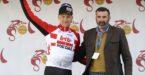 """Winnaar Wellens: """"Ik kende de finale heel erg goed"""""""