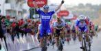 Fabio Jakobsen schiet meteen raak in Volta ao Algarve