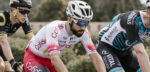 Tour 2019: Geen Belgen in selectie Cofidis