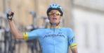 Fuglsang soleert naar zege in koninginnenrit Tirreno-Adriatico
