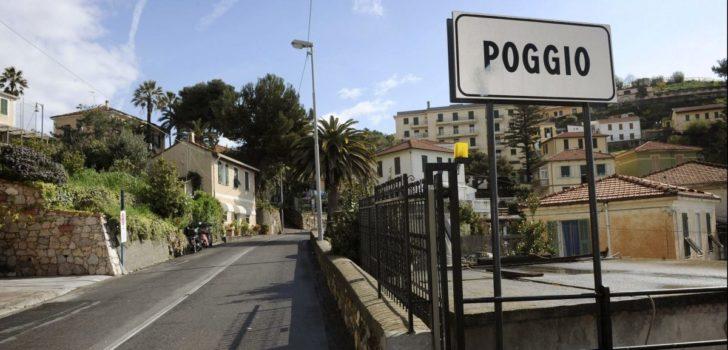 Geen zorgen bij organisatie Milaan-San Remo over afgesloten Poggio