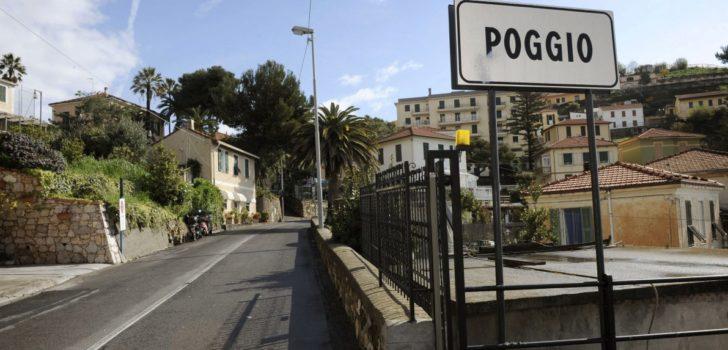 De beklimmingen van Milaan-San Remo door de jaren heen