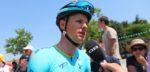 Astana met Fuglsang en Lutsenko naar Strade Bianche