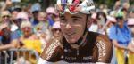"""Bardet verliest tijd in Dauphiné: """"Moet geloven dat ik elke dag verbeter"""""""