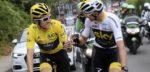Tour 2019: Titelverdediger Thomas betreurt afwezigheid Froome in Tour