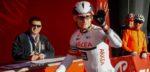 Greipel geeft er de brui aan in de Ronde van Catalonië