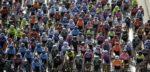 Koersdirecteur Guillén denkt aan vrouwenversie Vuelta a España