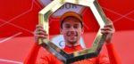 Voorbeschouwing: UAE Tour 2020
