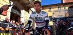 'Peter Sagan doet thuisfans een plezier met deelname aan Okolo Slovenska'