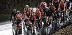 Bastianelli wint Ronde van Drenthe, Kopecky vijfde