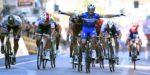 Deceuninck-Quick-Step stuurt sterke selectie naar Milaan-San Remo
