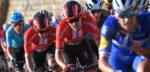 """Team Sunweb-ploegleider over vertrek Dumoulin: """"Hij wilde veel zelf beslissen"""""""