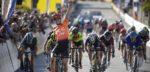 Voorbeschouwing: Trofeo Alfredo Binda 2021