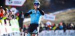 Astana rekent op López en oud-winnaar Izagirre in Ronde van Polen