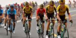 """Bouwman duidelijk over Giro-ambities Jumbo-Visma: """"Primoz staat voorop"""""""