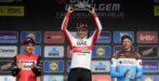 UCI verlengt WorldTour-status van Gent-Wevelgem