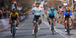 Astana op volle oorlogssterkte voor de Amstel Gold Race