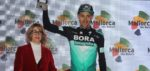 'Emanuel Buchmann kiest voor dubbel Tour-Vuelta'