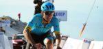Yevgeniy Gidich wint wegrit Aziatisch kampioenschap