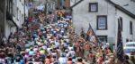 WielerFlits Quiz: Tien vragen over Luik-Bastenaken-Luik