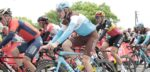 """Alexis Gougeard: """"Weer plezier op de fiets na een moeilijk jaar"""""""
