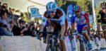 Ziekenboeg AG2R La Mondiale bomvol: Gallopin mist Vlaanderen