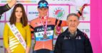 Giovanni Lonardi wint openingsrit Ronde van Thailand