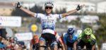 Mitchelton-Scott mikt op Trentin en Impey in de Amstel Gold Race