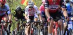 Vermeersch toch aan de zijde van Van der Poel in Ronde van Vlaanderen
