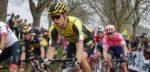 Jumbo-Visma verkent donderdag finale Parijs-Roubaix