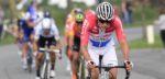 Met deze ploeggenoten rijdt Mathieu van der Poel in de Sarthe