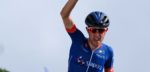 Benjamin Dyball grijpt macht in Tour de Langkawi na zege in koninginnenrit