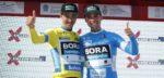 Tour 2020: BORA-hansgrohe heeft selectie al op papier