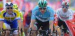 """Christophe Noppe (5de) 'Belg van de dag' in Turkije: """"Koos bewust wiel van Cav"""""""
