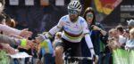 Alejandro Valverde stelt niet teleur voor eigen volk met Spaanse titel