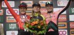 'ASO schrijft vrouwenwedstrijden niet in voor Women's WorldTour 2020′