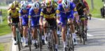 Deceuninck-Quick-Step hoopt op revanche in Roubaix