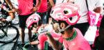 Winactie: Maak kans op een startpakket van Maurten sportvoeding