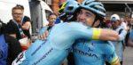 Trentin stelt Nederlands fietsbeleid als voorbeeld, Izagirre wint UCI-cross