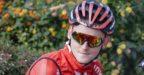 Sam Oomen vervangt Wilco Kelderman in de Giro d'Italia
