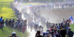 ASO presenteert parcours voor vrouweneditie Parijs-Roubaix