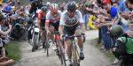 'Doorgaan Parijs-Roubaix nog altijd onzeker'