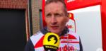 """Adrie van der Poel: """"Dit resultaat geeft zeer veel voldoening"""""""