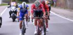 Van der Poel koestert WorldTour-ambities met Corendon-Circus